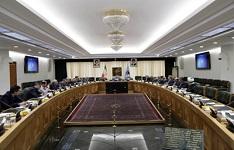 ششمین جلسه رئیس کل بانک مرکزی با اقتصاددانان برگزار شد