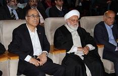 محسن قادری به عنوان چهره ماندگار صنعت بانکداری و پرداخت کشور انتخاب شد