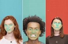 گوگل و هوش مصنوعی درگیر انیمیشنهای واقعیت افزوده هستند