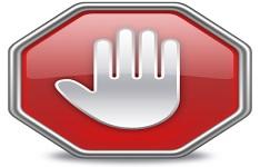 ۴۸۶ درگاه پرداخت اینترنتی متخلف مسدود شد