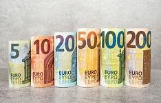 عرضه بیش از 420 میلیون یورو در سامانه نیما از ابتدای سال