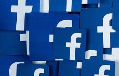 فیسبوک و چالشی برای تبدیلشدن به WeChat