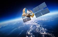 بخش فناوری فضایی سال آینده ۲۳۰ میلیارد تومان بودجه میگیرد