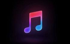 اپل بهزودی به پشتیبانی از اپلیکیشن Music Memos خاتمه میدهد