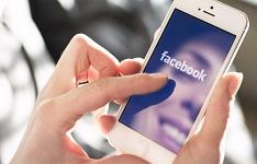 تقاضای یکی از بنیانگذاران فیسبوک برای لغو مالکیت این شرکت بر اینستاگرام و واتساپ