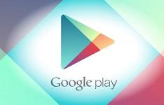 سیستم امتیازدهی اپلیکیشنها در گوگل پلی تغییر کرد