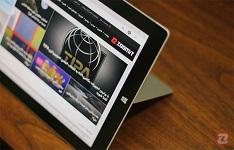 تعداد دستگاههای فعال ویندوز 10 به ۸۲۵ میلیون عدد رسید