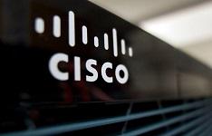 باگ روتر سیسکو منجر به نفوذ سایبری در سطح جهانی میشود