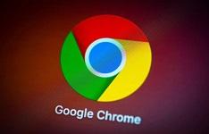 نوار ابزار گوگل کروم میزبان گزینه پخش یا متوقفساختن محتوای چندرسانهای میشود