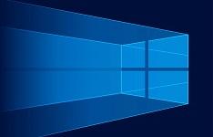 گیمبار ویندوز 10 با شمارنده نرخ فریم و قابلیتهای جدید بهروزرسانی شد