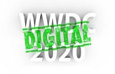 اپل هم تسلیم شد؛ WWDC به صورت آنلاین برگزار میشود