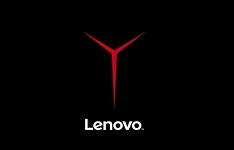 لنوو لیجن پرو قدرتمندترین اسپیکر را در بین گوشیهای هوشمند دارد